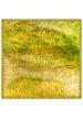 Spring / Summer SILK SHAWL FLUIDITY 140X140