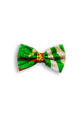 Bow Ties CHILDREN DRAGON SILK BOW TIE