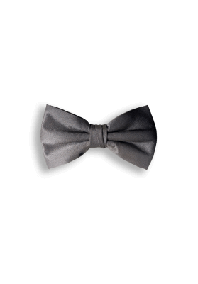 Bow Ties CHILDREN LA DIVA SILK BOW TIE