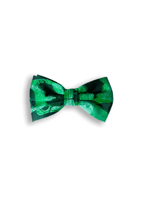 Bow Ties CHILDREN LIBERTY SILK BOW TIE