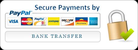 pagamenti-sicuri.png