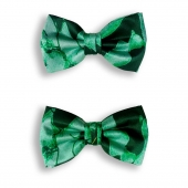 """Kids bow tie! From """"Etno Chic Collection"""", beautiful pre-tied bow tie """"Liberty"""" is entirely handmade in Italy with an extraordinary silk fabric, a style detail that adds the right touch of Italian elegance. Made to highest specifications by skilled artisans. Perfect for any special occasion.  Also available in adult size. Pre-Order your Bow Tie... www.davidecristofaro.com  #davidecristofarofficial #etnochiccollection #promotion #childbowtie #kidsbowtie #art #fashion #design #madeinitaly #glamour #shopping #style #luxury #silk #colors #handmade #newyork #hongkong #moscow #london #milan #apulia #fashionistas #accessories #luxurybrand"""