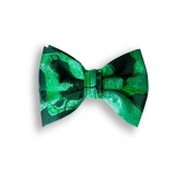 Kids and Boys Bow Ties! Bow ties aren't just for adults, in fact they are the perfect accessory for your little gentleman if you have a wedding or formal party coming up. Our collection of kids and boys bow ties features a variety of designs and colors great for those special occasions. Also available in adult size. Pre-Order your Bow Tie... www.davidecristofaro.com  #davidecristofarofficial #etnochiccollection #liberty #promotion #childbowtie #kidsbowtie #art #fashion #design #madeinitaly #glamour #shopping #style #luxury #silk #colors #handmade #newyork #hongkong #moscow #london #milan #apulia #fashionistas #accessories #luxurybrand